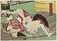Hazuki, de achtste maand-Rijksmuseum RP-P-1995-312.jpeg