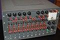 Heathkit analog computer-2.jpg