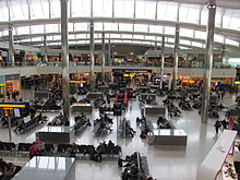Heathrow T2 central overview.jpg