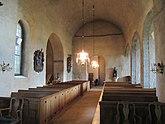 Fil:Heda kyrka int2.jpg