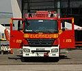 Heidelberg - Freiwillige Feuerwehr Pfaffengrund - Mercedes-Benz Axor 1833 - Lentner - HD-S 2461 - 2018-08-04 11-37-19.jpg
