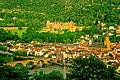 Heidelberg 2012 - panoramio (1).jpg