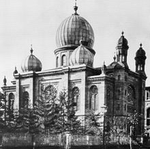 Heilbronn Synagoge 1900.jpg
