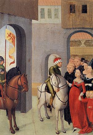 Heilig-Blut-Tafel Weingarten 1489 img23.jpg