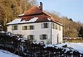Heiligenberg-4292.jpg