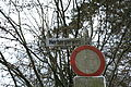 Heiligenhaus - Herberger Weg 01 ies.jpg