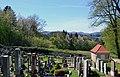 Heiligenkreuz Friedhof.jpg