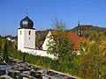 Heiligenstadt kirchen greifenstein.jpg