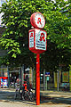 Heinrich-Dathe-Platz - Uhr - Berlin-Frife 2013 - 1261-1141-120.jpg