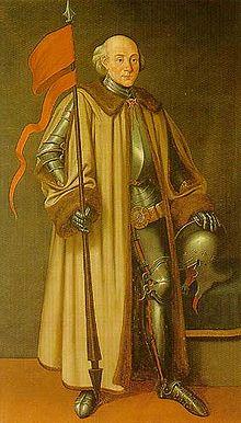 Heinrich der dicke.jpg