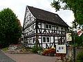 Heldra Steuben-Haus.jpg