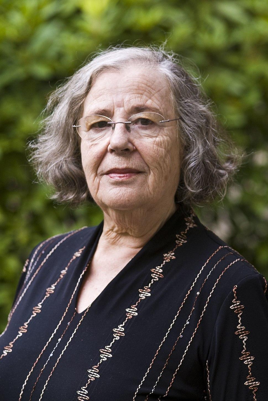 Helena Villar (AELG)-2