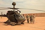 Helicopter Class DVIDS241766.jpg