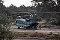 Helicopter Weapon Instructors Course 2020 02.jpg