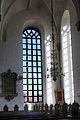 Heliga Trefaldighets kyrka, Kristianstad,-6.jpg