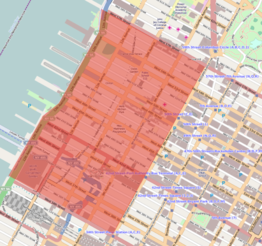 Hell's Kitchen NYC-Map.png