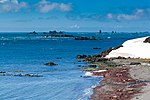 Hell of the seas - panoramio.jpg