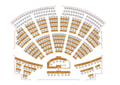 Hellenic Parliament plenary session hall.png