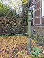 Helmstedt hist Wasserpumpe.jpg