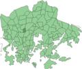 Helsinki districts-Metsala.png