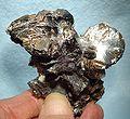Hematite-Quartz-261741.jpg