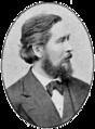 Henrik Nerpin - from Svenskt Porträttgalleri XX.png