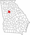 Henry County Georgia.png
