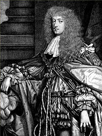 Henry Somerset, 1st Duke of Beaufort.jpg
