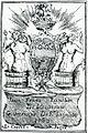 Heraldique OrnExt Tenant Melusine.jpg