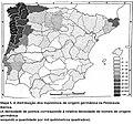Heranca linguistico-cultural Sueva Portugal-Galiza.jpg