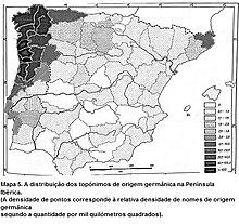 A Capital Federal (Literatura Língua Portuguesa) (Portuguese Edition)
