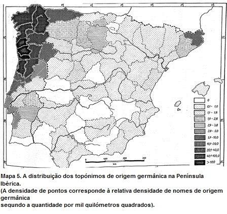 Heranca linguistico-cultural Sueva Portugal-Galiza