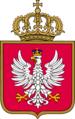 Herb Mały Polski.png
