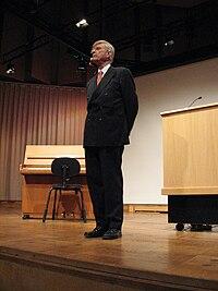 Herbert Blomstedt in Lund 2008-10-03.jpg