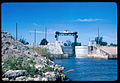 Herbert Hoover Dike Construction 1968 3 of 3.jpg