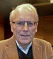 Herbert Watterott 2012.jpg