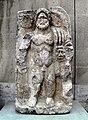 Hercules relief, Burdur Museum (8644746449).jpg