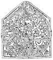 Hereford Mapa Mundi.jpg