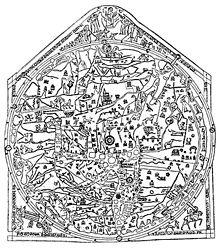 History of Jerusalem - Wikipedia