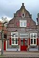 Herengracht6.jpg