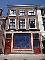 Herenstraat 95, Voorburg.JPG