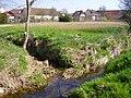 Hergstbach Leibenstadt.JPG