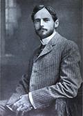 Hermon Atkins MacNeil