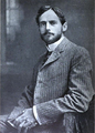 Hermon Atkins MacNeil (circa 1907).png