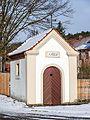 Herrnsdorf-chapel-P1050039.jpg