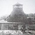 Hersin-Coupigny - Fosse n° 10 des mines de Nœux (B).jpg