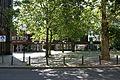 Herten - Antoniusplatz 04 ies.jpg