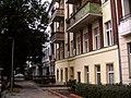 Herthastr-Pankow.JPG