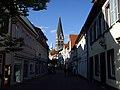 Herz-Jesu-Kirche Ettlingen.JPG