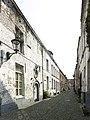 Het Groot Begijnhof van Mechelen - 375446 - onroerenderfgoed.jpg